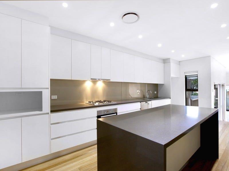 44 Darley Street, Newtown, NSW 2042