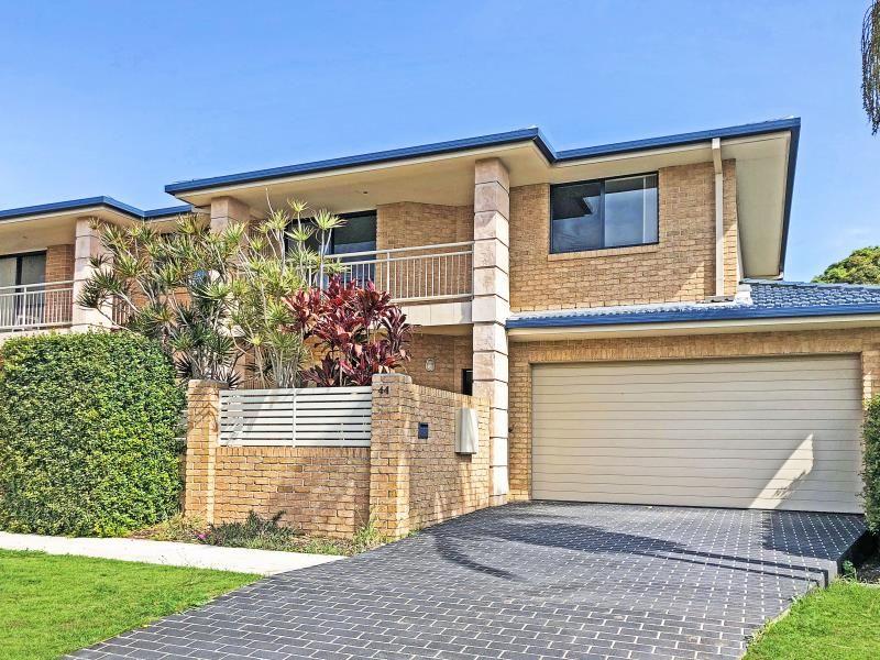 44 Home Street, Port Macquarie, NSW 2444