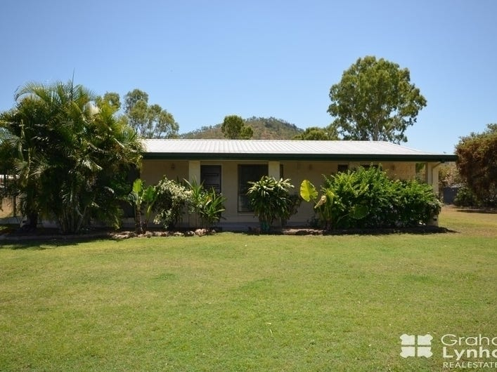 7 Bloodwood Drive, Nome, Qld 4816