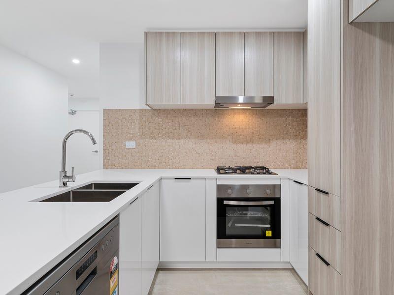 16/75-77 Faunce Street, West Gosford, NSW 2250
