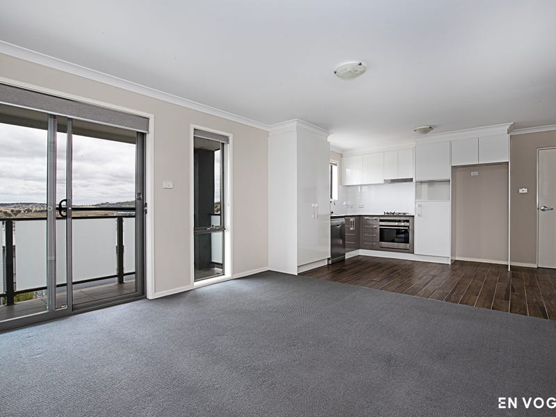 76/20 Fairhall Street, Coombs, ACT 2611