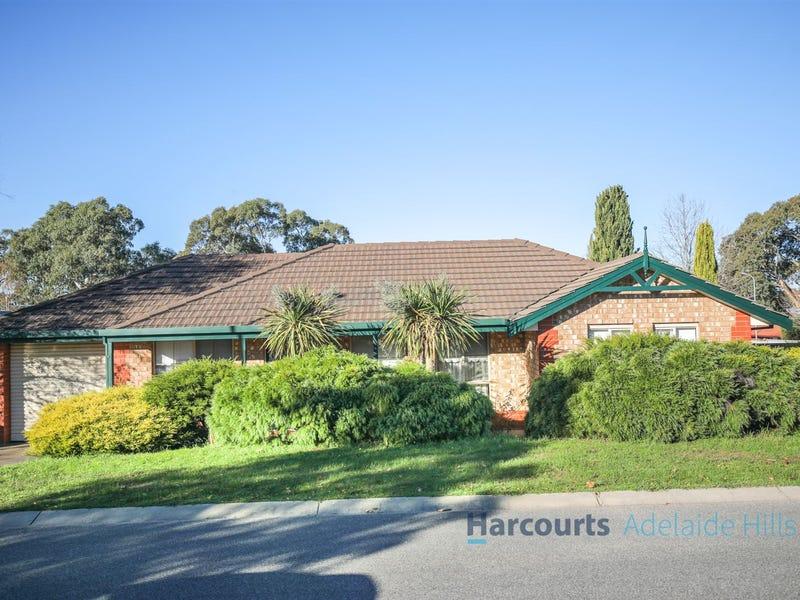 1/2 Boronia Court, Mount Barker, SA 5251