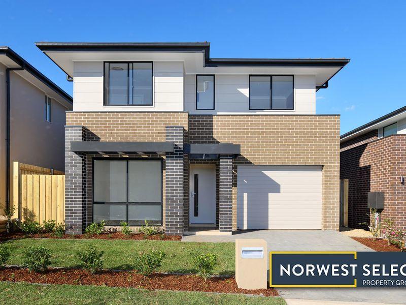31 Fortunato Street, Schofields, NSW 2762