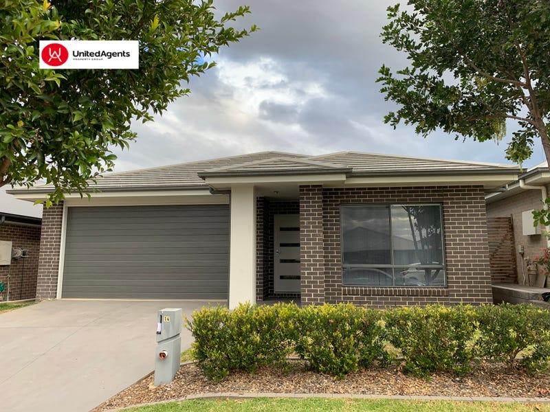 14 Ducros Street, Oran Park, NSW 2570