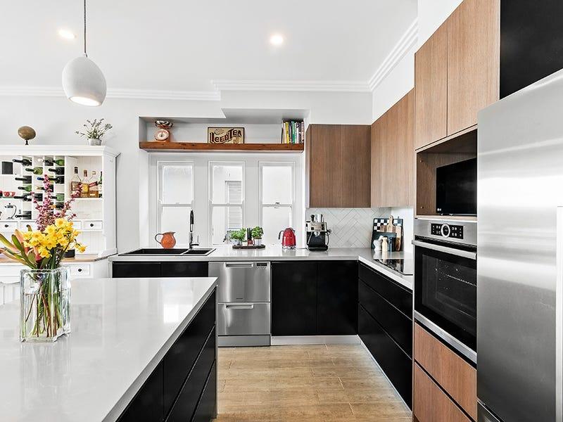 101 Awaba Street, Mosman, NSW 2088