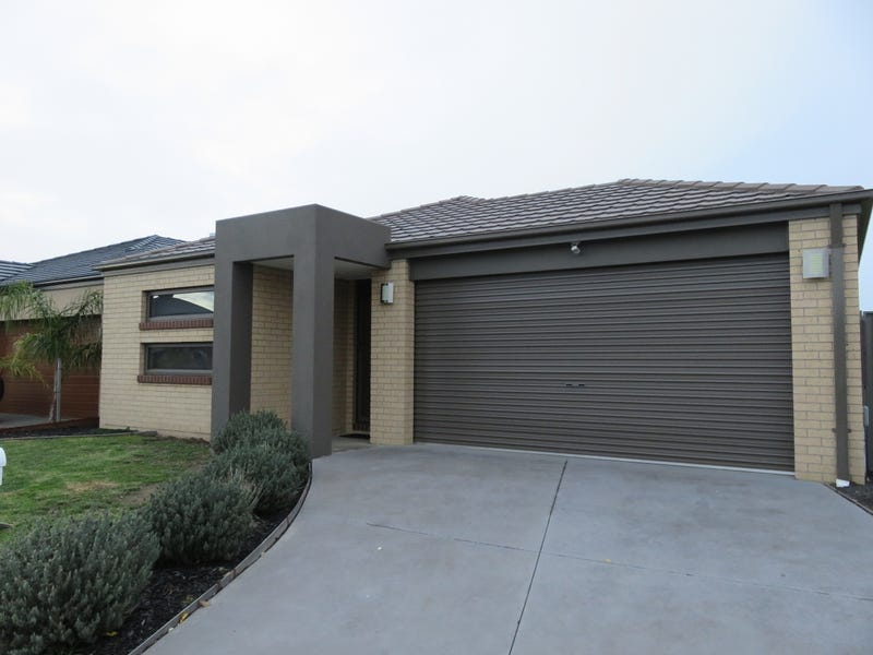 7 Haines Street, Cranbourne East, Vic 3977