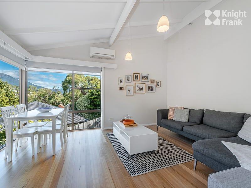 2/279 Churchill Avenue, Sandy Bay, Tas 7005