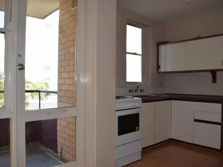 14D/66 Great Eastern Highway, Rivervale, WA 6103