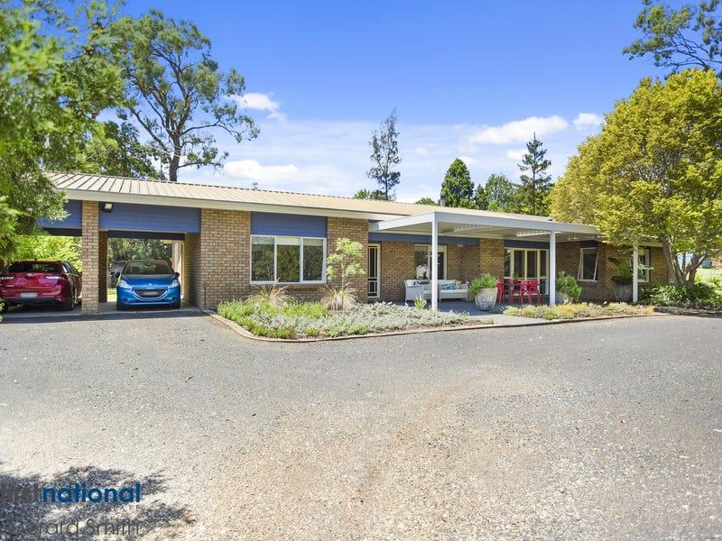 439 Thirlmere Way, Thirlmere, NSW 2572