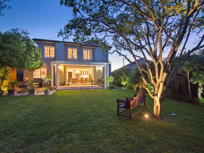 139 Fullers Road, Chatswood, NSW 2067