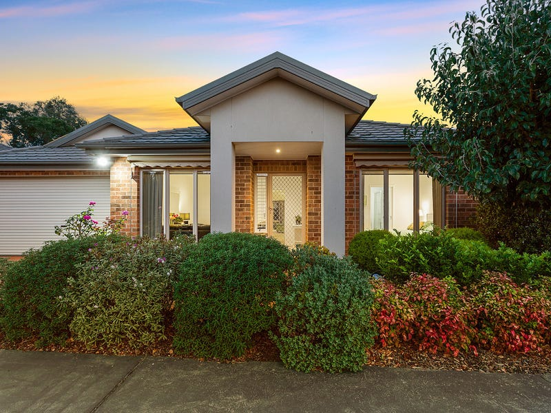 2/194 Bentons Road, Mount Martha, Vic 3934