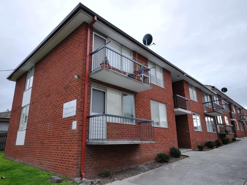 1/93 Pender Street, Thornbury, Vic 3071