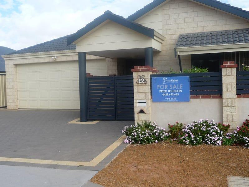 12 Victoria Street, Geraldton, WA 6530