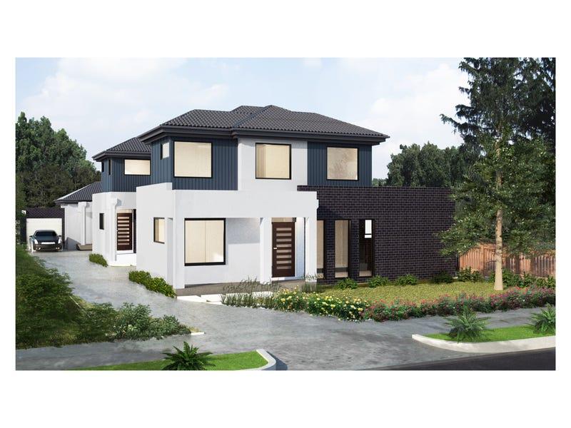 29 Belmont Road West, Croydon South, Vic 3136