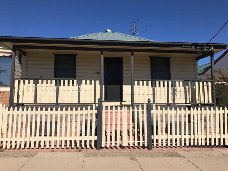 13 Murnin Street, Wallsend, NSW 2287