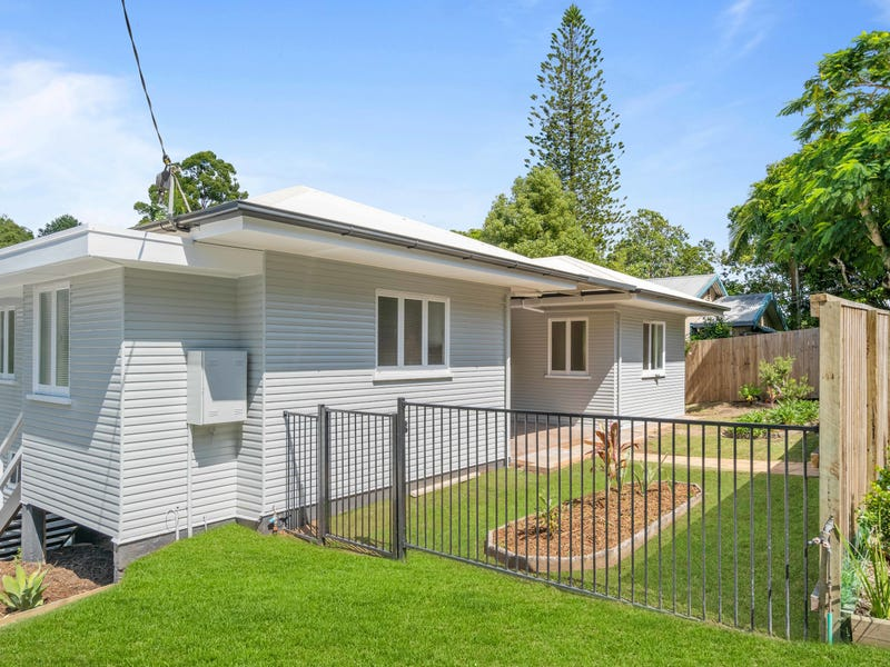 1/4 Dinmore Street, Woombye, Qld 4559