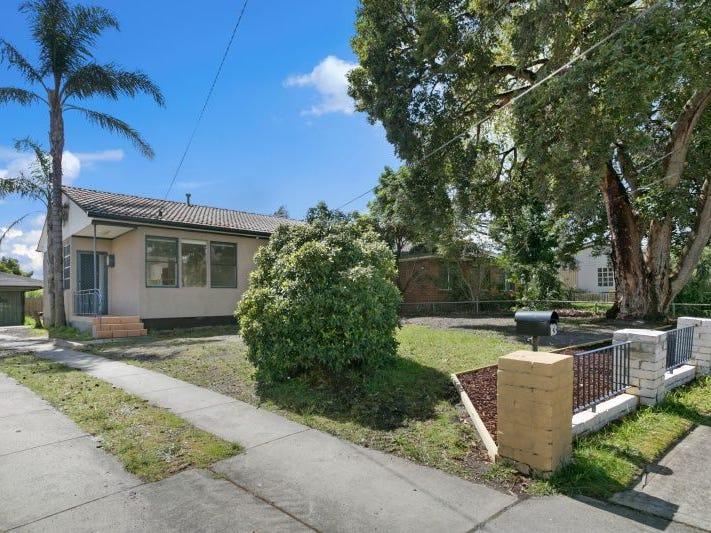 13 Poplar Street, Frankston North, Vic 3200