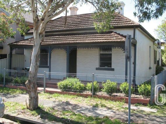 30 Cleary Street, Hamilton, NSW 2303