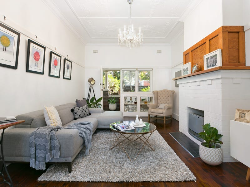 2/27 Spofforth Street, Mosman, NSW 2088