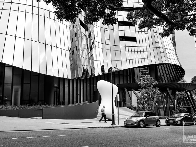 140 Alice Street, Brisbane City, Qld 4000