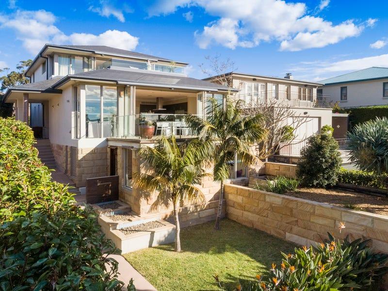 31 Euryalus Street, Mosman, NSW 2088