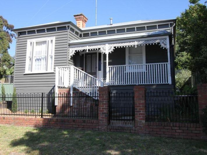 118 Hickman Street, Ballarat Central, Vic 3350