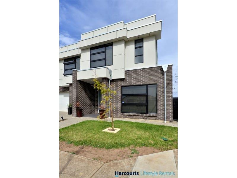 12 Ray Street, Findon, SA 5023