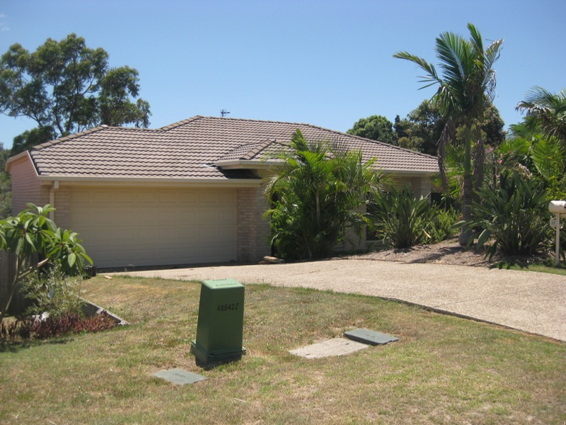 20 Quoll Cl, Burleigh Heads, Qld 4220