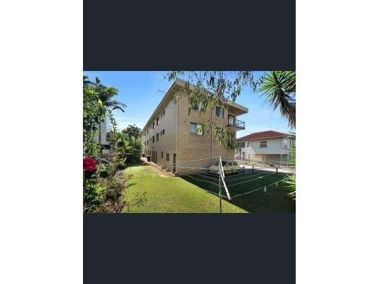 2/497 Vulture St., East Brisbane, Qld 4169