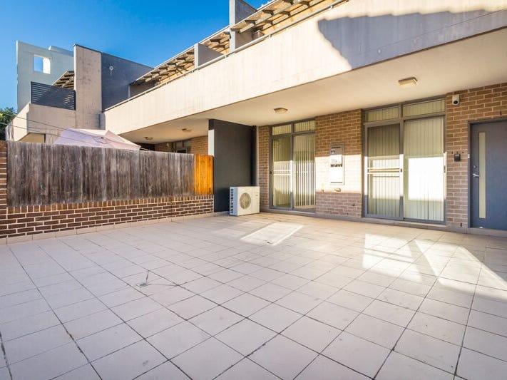 63/11 Glenvale Avenue, Parklea, NSW 2768