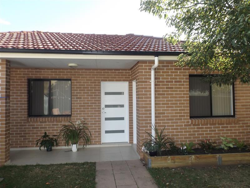 20A Beatrice Street, Lidcombe, NSW 2141