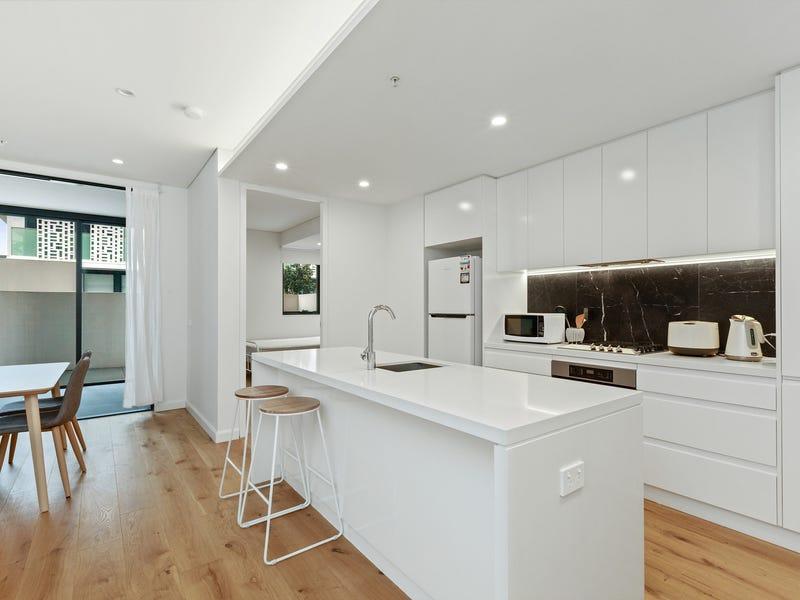 103/56 Hercules Street, Chatswood, NSW 2067