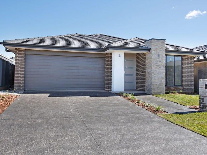 19  Seabourne Avenue, Oran Park, NSW 2570