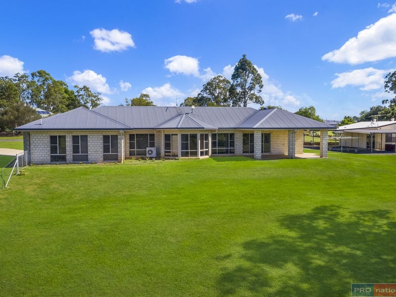 50 Musgraves Road, North Casino, NSW 2470