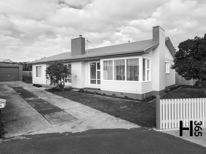 128 Main Street, Ulverstone, Tas 7315