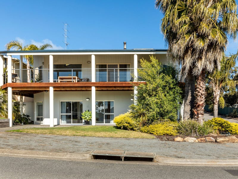 87a Flinders Highway, Port Lincoln, SA 5606