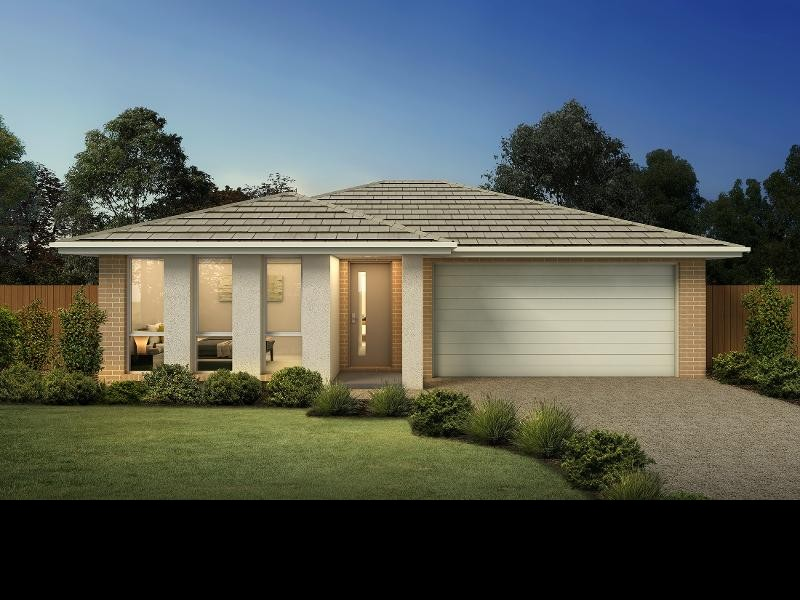 1276 Hampshire Boulevard, Spring Farm, NSW 2570