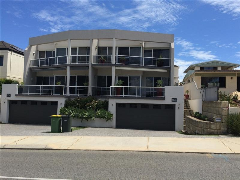 113B The Esplanade, Mount Pleasant, WA 6153