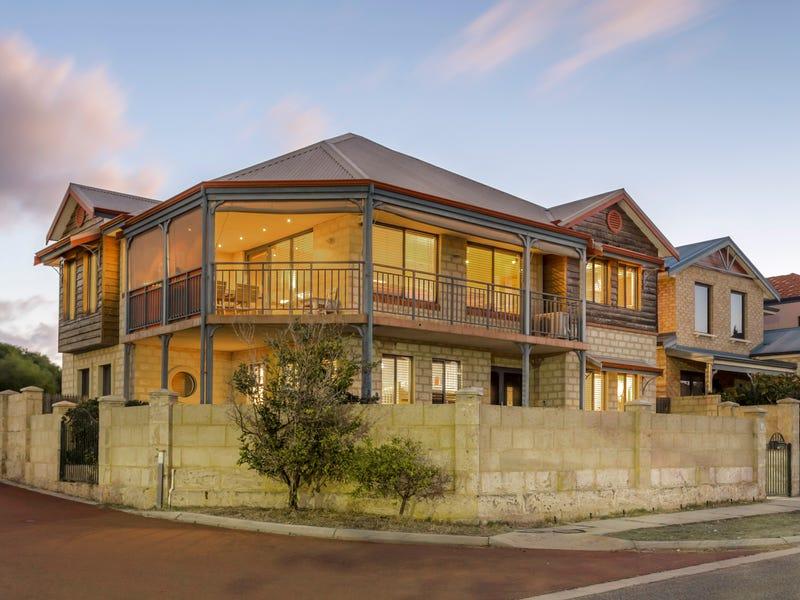 200 Flinders Avenue, Hillarys, WA 6025