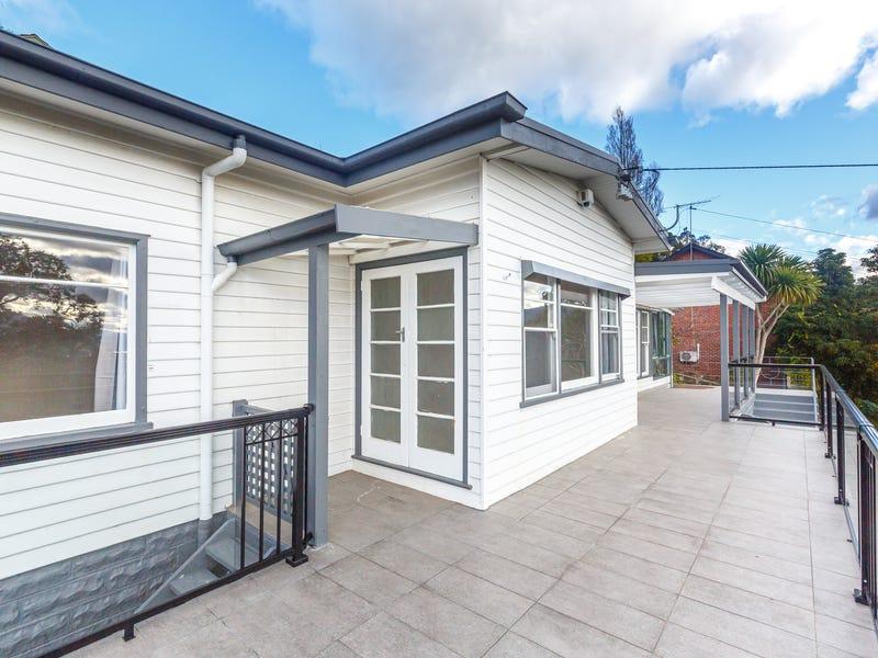 16 Benjafield Terrace, Mount Stuart, Tas 7000