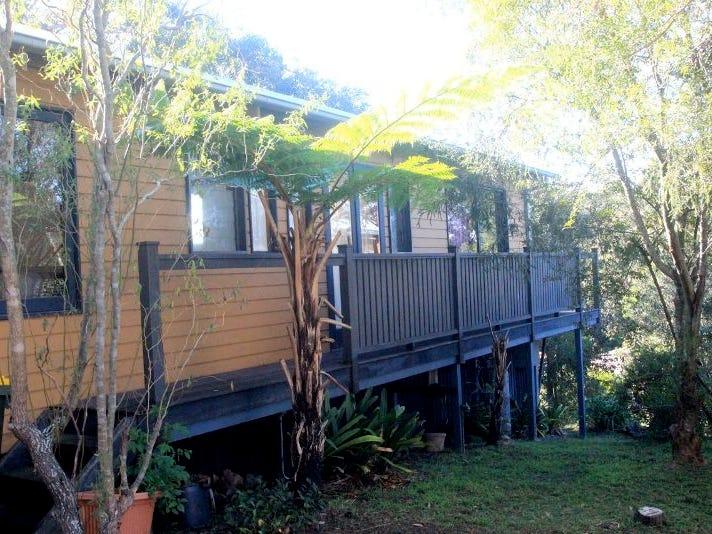 12 Nita Place, Bomaderry, NSW 2541
