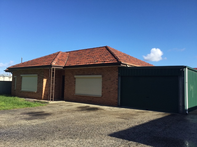 Unit 1/107 Martins Road, Salisbury Downs, SA 5108