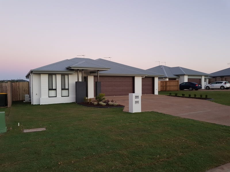 houses for rent in bundaberg greater region qld page 1 rh realestate com au