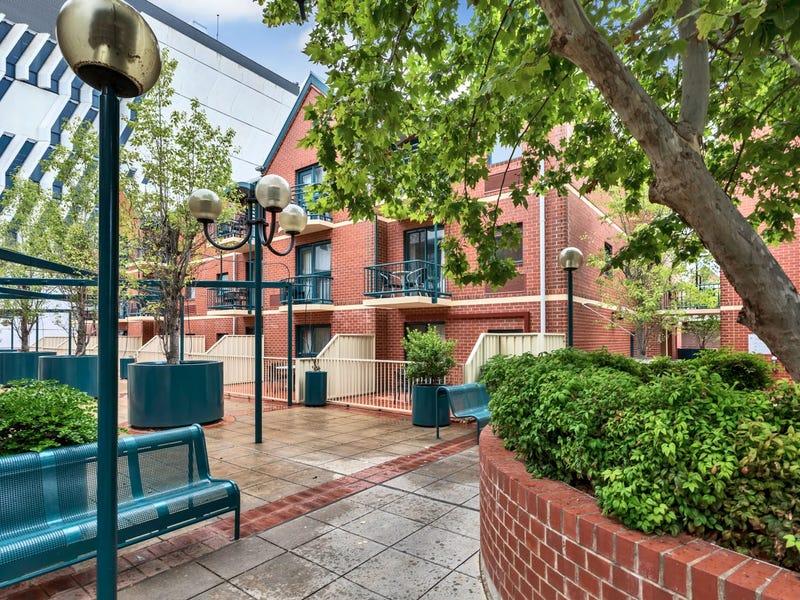 141/255 Hindley Street, Adelaide, SA 5000