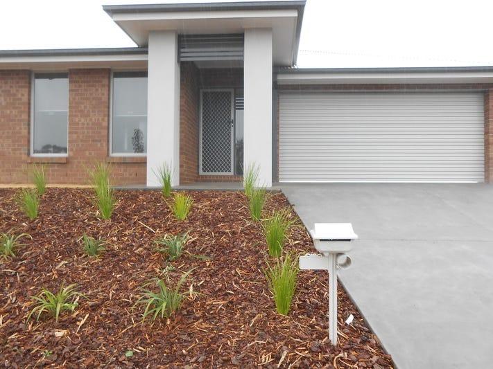 22 Gallagher Street, Thurgoona, NSW 2640