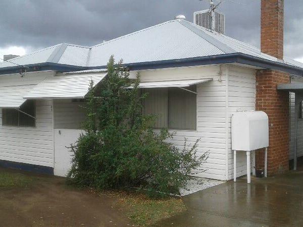 5 Melrose Street, Tamworth, NSW 2340
