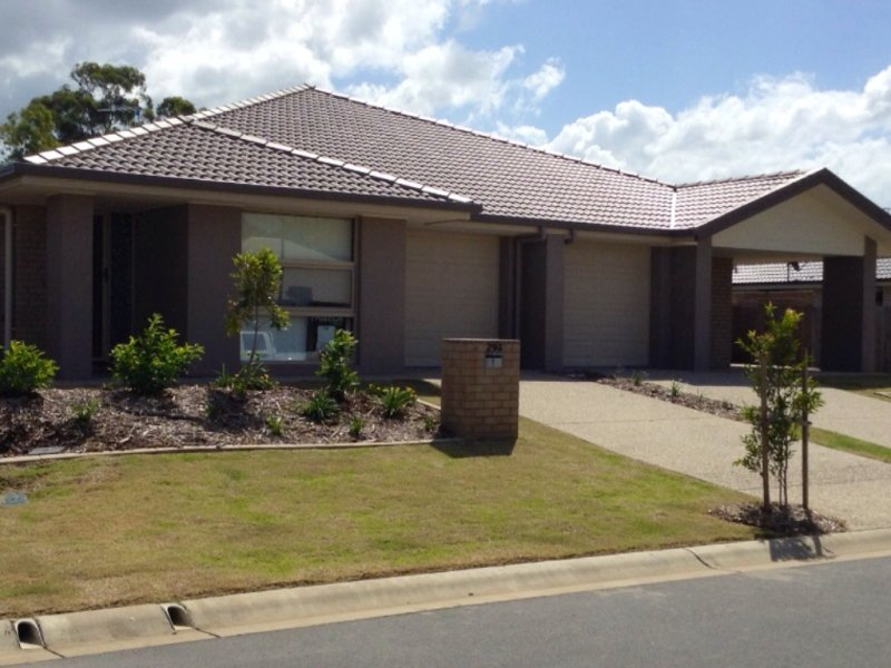 29A Staaten Street, Burpengary, Qld 4505