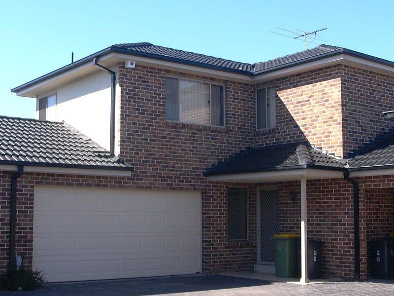 7/3-6 Rosetta Place, North Richmond, NSW 2754