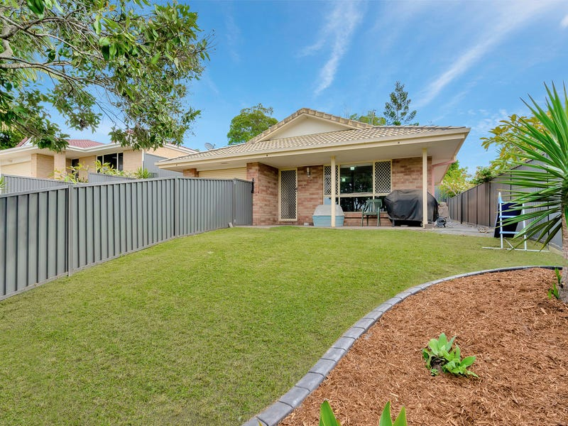 29 Forestwood Court, Nerang, Qld 4211