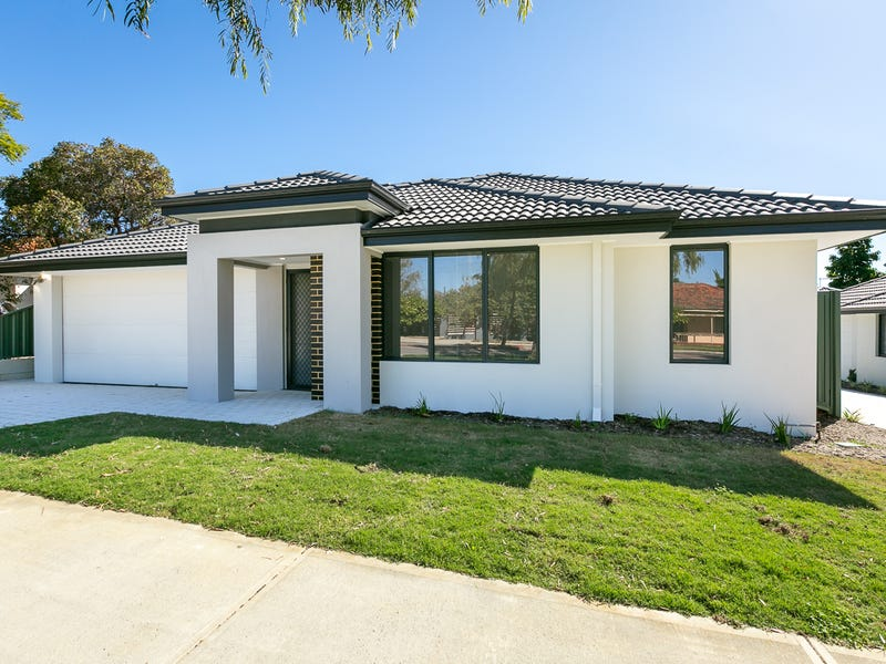 Unit 1, 33 Boundary Road, St James, WA 6102